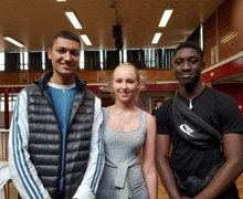 A level results 2019 1